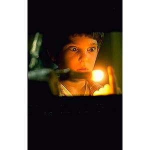 E.T., l'Extra-Terrestre [Combo Blu-ray + DVD - Édition Limitée boîtier S