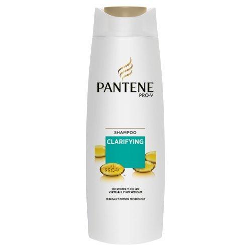 pantene-clarifying-shampoo-400-ml