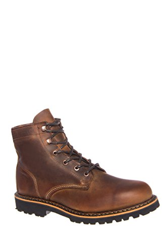 Men's Duvall Ankle Boot