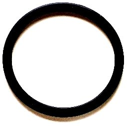 Denso 954-0015 Fuel Pump Tank Seal (2001 Lexus Is300 Fuel Filter compare prices)