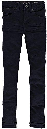 garcia-chinohose-fur-jungen-xandro-superslim-dunkelblau-grosse152farbedark-moon