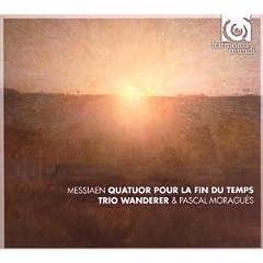 Olivier Messiaen - Page 3 31odvPlF8bL._SL500_AA240_