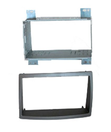 car-radio-adaptor-plate-double-din-for-hyundai-i30-cage