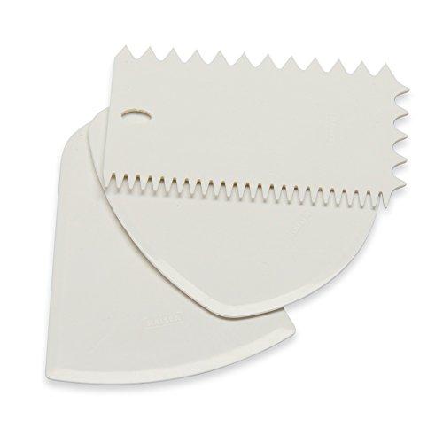 kaiser-teigspachtel-set-3-teilig-patisserie-7-unterschiedliche-muster-ergonomisches-design-hohe-form