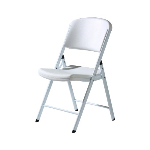 lifetime-80359-classic-commercial-folding-chair-white-granite-pack-of-4