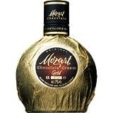 モーツァルト チョコレートクリーム リキュール 500ML