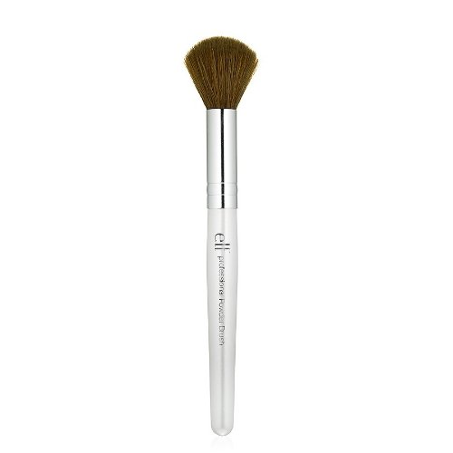 (3 Pack) e.l.f. Essential Powder Brush - EF24115
