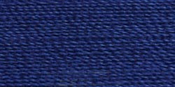 Aurifil 50wt Cotton 1,422 Yards Medium Blue; 6 Items/Order