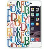 generic-iphone-6-plus-tpu-casedooney-bourke-db-01-white-iphone-6s-plus-55-inches-shell-case