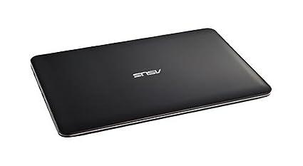 Asus-A555LF-XX257D-Laptop