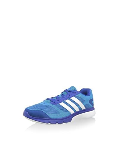 adidas Sneaker Turbo 3.1M blau