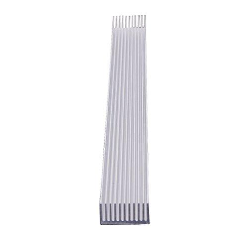 winomo-dissipateur-thermique-en-aluminium-fin-de-refroidissement-pour-4-3w-12-1w-led