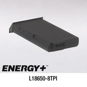 Lithium Ion Battery Pack 3200 mAh for IBM ThinkPad 1412i,IBM ThinkPad 1452i,IBM ThinkPad 1472i,IBM ThinkPad 1500i, 1512i,IBM ThinkPad 1552i,IBM ThinkPad i (1412),IBM ThinkPad i (1452),IBM ThinkPad i (1472),IBM ThinkPad i (1500, 1512),IBM ThinkPad i (1552)