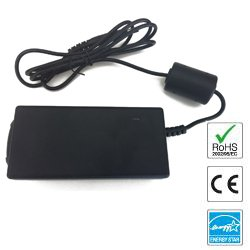 12V LaCie ACU034A-0512 PSU part replacement power supply adaptor