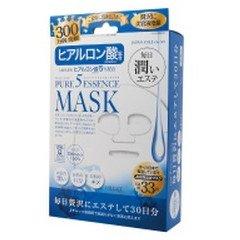 ピュアファイブエッセンスマスク HY 7P
