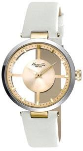 Orologio donna KENNETH COLE TRANSPARENCY 10022539