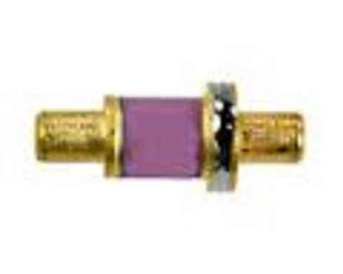Ka609B Silicon Diodes Shf Ussr 2 Pcs