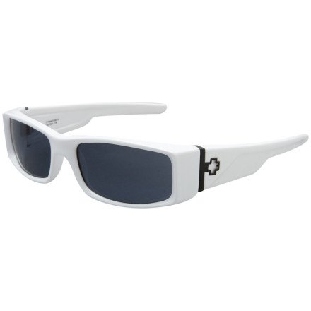 c3c992c9ed indigobransonseven  Offer Spy Optic Hielo Sunglasses