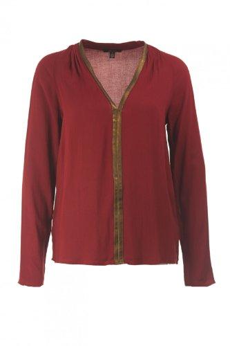 ella-moss-camisas-manga-larga-para-mujer-rojo-burdeos-medium