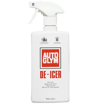autoglym-500ml-de-icer