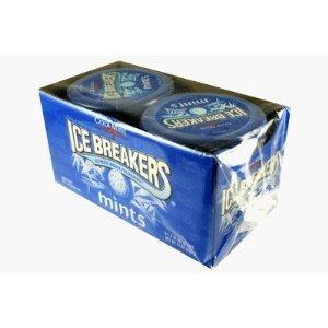 ice-breakers-mints-cool-mint-by-ice-breakers