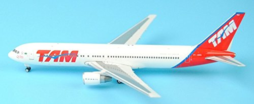 knlr-phoenix-10619-b767-3ooer-pt-msq-1400-brazil-pegasus-airlines