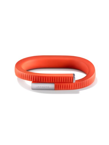 jawboneup-all-day-life-long-wristband-up24-persimmon-large