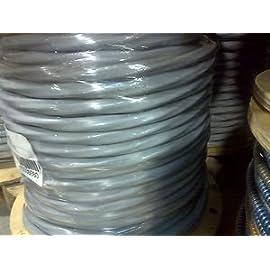 500' #1 SER Aluminum Service entrance Wire Cable 1/3 SE
