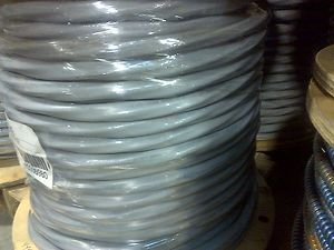besides Oe dxihl in addition Servicelateral as well Ecmcqfig furthermore Attachment. on electrical service entrance wire size