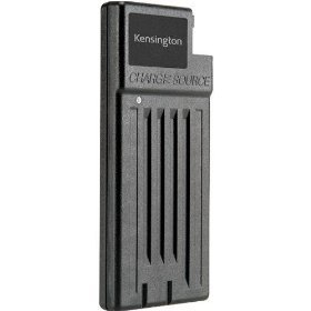 Kensington Universal Auto/Air Power Adapter