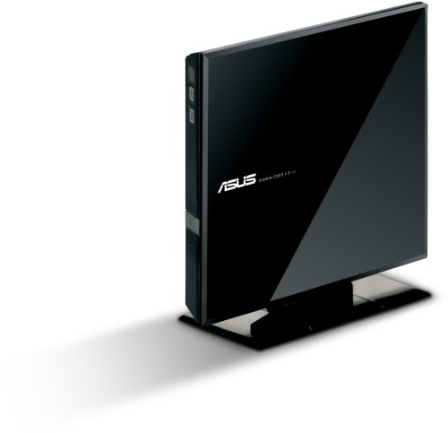 Great Price Buy ASUS USB 2.0 8xDVD Writer External Optical ...