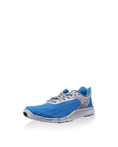 adidas Sneaker Adipure 360.2 Chill Blu EU 36 2/3
