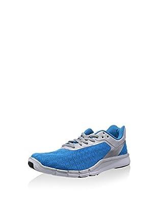 adidas Zapatillas Adipure 360.2 Chill (Azul)