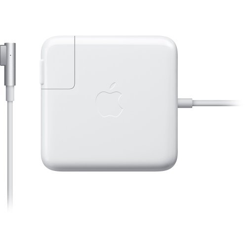 A1172, 60W Power Adapter (for Apple MacBook and 13-inch MacBook Pro)