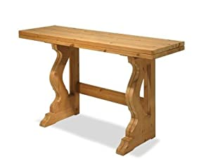 Tavolini da balcone (balcone, tavolo, giardino) - Social Shopping su ...