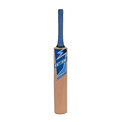 FLASH Slasher Cricket Bat (Full size)