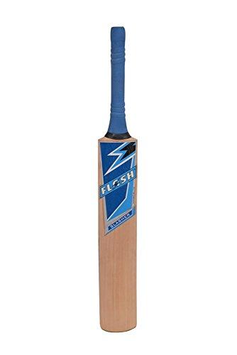 Flash FLASH Slasher Cricket Bat (Full Size) (Multicolor)