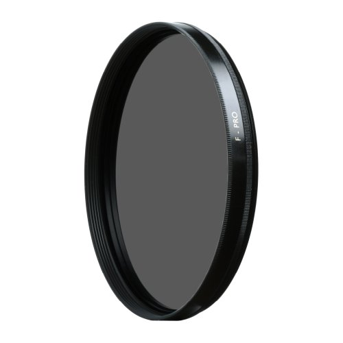 B+W 52mm Circular Polarizer with Multi-Resistant Coating