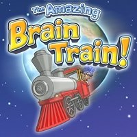 The Amazing Brain Train [Game Download]