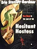 The Case of the Hesitant Hostess, Murder By Day, and The Fence (Detective Book Club)