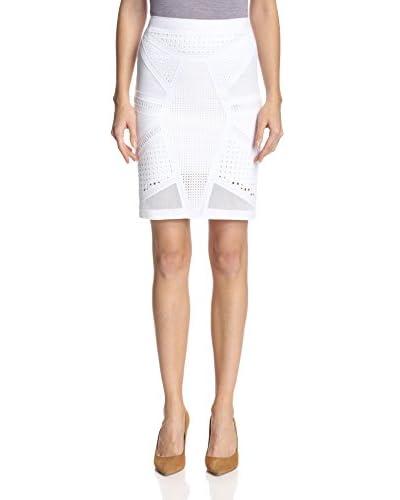 Elie Tahari Women's Kim Skirt