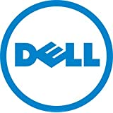 Dell - 500GB 7200RPM SATA-300 3.5