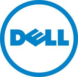 Dell-IMSourcing Power Module - 750 W