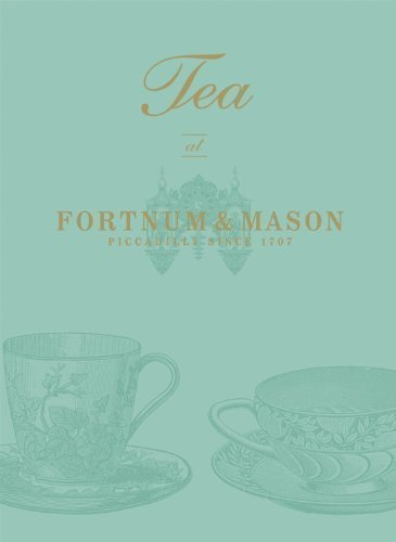 tea-at-fortnum-mason-by-marsden-emma-2010-hardcover