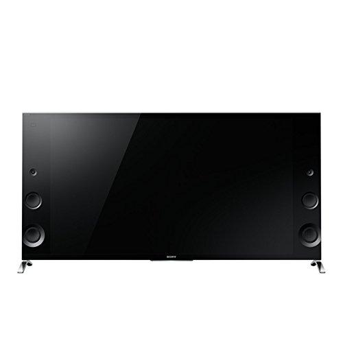 Sony KD-55X9005B 139 cm ( (55 Zoll Display),LCD-Fernseher,800