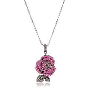 Best selling gemstone jewelry pinterest most popular for Best selling jewelry on amazon