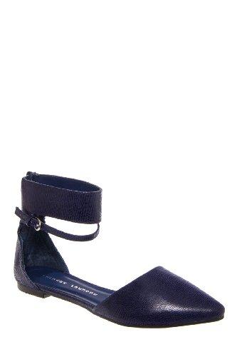 Chinese Laundry Encino Flat Shoe