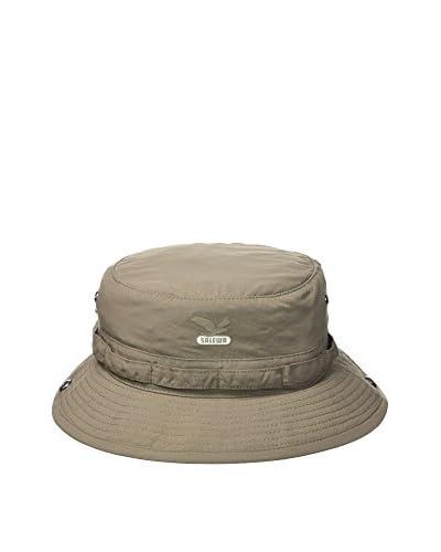 Salewa Cappello Cape Dry Am