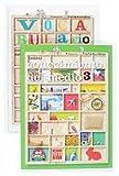 img - for Conocimiento del medio. 4 Primaria. Proyecto Trotamundos. Canarias book / textbook / text book
