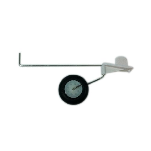 Sonic Modell Tail Wheel for Extra 300